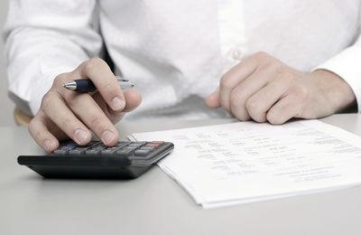 Унифицированная форма Т-60 записки-расчета о предоставлении отпуска работнику: образец, бланк и правила оформления
